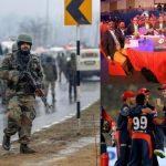 IPL 2019: दो हफ्तों के कार्यक्रम का ऐलान, दिल्ली कैपिटल्स मैच की कमाई शहीदों को करेगी डोनेट