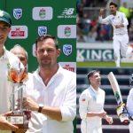 साउथ अफ्रीका के 26 वर्षीय तेज गेंदबाज ने लिया संन्यास, इंग्लिश काउंटी की तरफ दिखाया प्यार