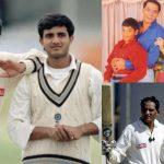 सलमान की एक्स गर्लफ्रेंड से मोहम्मद अजहरुद्दीन ने की थी दूसरी शादी, बेहतरीन रहा था क्रिकेट कॅरियर