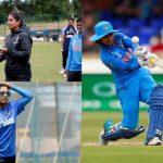 मिताली राज क्रिकेट को कहेंगी अलविदा! इस टीम के खिलाफ होगा आखिरी मुकाबला