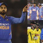 दिल्ली के फिरोजशाह कोटला में छठी बार उतरेगी ऑस्ट्रेलिया की टीम, 21 साल से नहीं जीता यहां कोई मैच