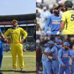 फाइनल वनडे से पहले टीम इंडिया को दिखाना होगा दम, इन खिलाड़ियों पर रहेगी नजर