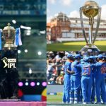 विराट कोहली ने कहा खिलाड़ी अपने हिसाब से खलेंगे IPL, मैच का लुत्फ उठाने के हकदार