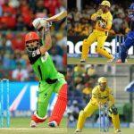 IPL में इन टीमों ने बनाए हैं सबसे ज्यादा रन, जानें अब तक के 5 सबसे बड़े स्कोर