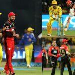 IPL 2019: कल आमने-सामने होंगे विराट और धोनी, देखें किसका पलड़ा है भारी