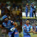 इन पांच खिलाड़ियों ने दिलाई दिल्ली कैपिटल्स को जीत, चैंपियन मुंबई को दी शिकस्त
