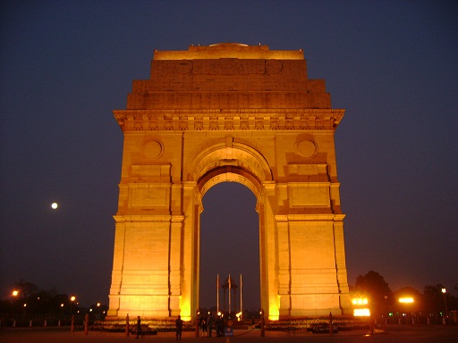 1047_india-gate-new-delhi