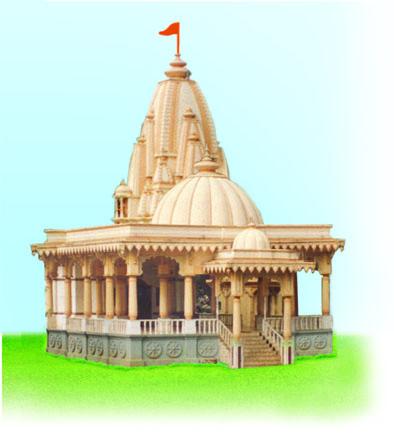 devalat-darshan-1