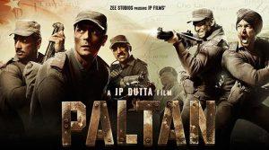 वह फिल्म निर्देशक जिसने बॉलीवुड में देशभक्ति का जज्बा पैदा किया, सिनेमाघरों में लगते थे हिंदुस्तान जिंदाबाद के नारे