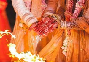 फरवरी में विवाह के लिए बचीं सिर्फ 3 शुभ तिथियां, जानें मार्च में कब कर सकते हैं शादी