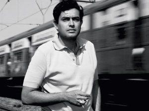 कभी हेमा पर मरते थे संजीव कुमार, इस वजह से कभी नहीं की शादी