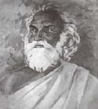 Purushottam Das Tandon1