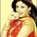 शिल्पा शेट्टी : जन्मदिन विशेषांक (Birthday Special: Shilpa Shetty)