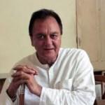 सुनील दत्त - आम हिन्दुस्तानी की झलक (Sunil Dutt's Biography)