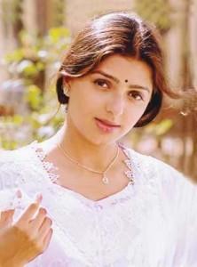 bhumika chwala