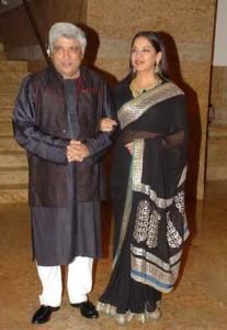 Shabana-Azmi-Javed-Akhtar