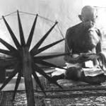 Mahatma Gandhi - अहिंसा और सत्य के पुजारी महात्मा गांधी