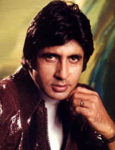 अमिताभ बच्चन : सफलता की कोई सीमा नहीं होती