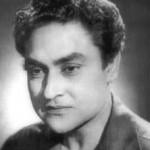 सहज अभिनय के पर्याय और युगपुरुष अशोक कुमार