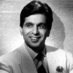 [Dilip Kumar] ट्रेजडी किंग दिलीप कुमार – जन्मदिन विशेषांक