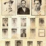 फाँसी के अदालती फैसले के बाद जारी की गयी पोस्टर.. भगत सिंह के धमाके की जरूरत अभी खत्म नहीं हुई है