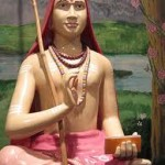 हिंदू धर्म के महान प्रचारक और दार्शनिक – आदि शंकराचार्य
