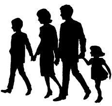 जरूरी है परिवार को समय देना – अंतरराष्ट्रीय परिवार दिवस