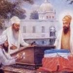 मानवता और धार्मिक सौहार्द की पहचान – गुरु अर्जुन देव जी
