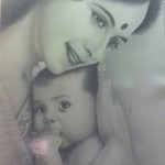Mother's Day Special - मां से बढ़कर कुछ नहीं है दुनिया में!!