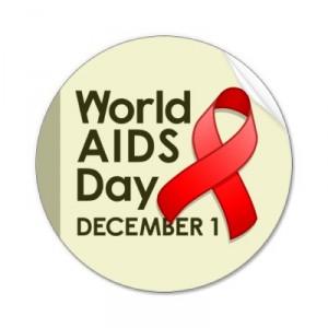 world-aids-day-2010