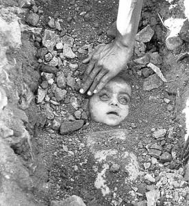 Bhopal Gas Tragedy 1984: क्या भोपाल कांड के दोषियों के मददगार थे राजीव गांधी ?