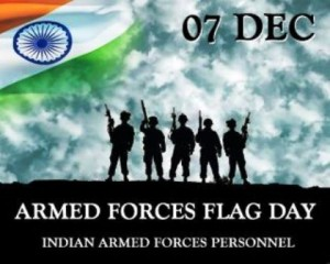 armed_forces_flag_day_on_december_73