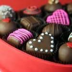 Chocolate Day in Hindi -मीठी रिश्ते में घोलें थोड़ी और मिठास