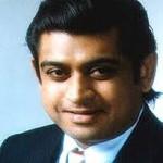 Playback Singer Amit Kumar: दुर्गा पूजा के कार्यक्रम से ही चमकी किस्मत