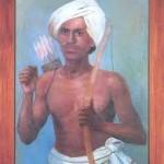 बिरसा मुंडा: भारतीय धर्म और संस्कृति के प्रेरक सूचक