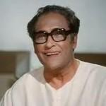 अशोक कुमार: अपने दम पर दादामुनि ने स्टारडम खड़ा किया