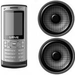G_FIVE_U800_MOBILE_PHONE