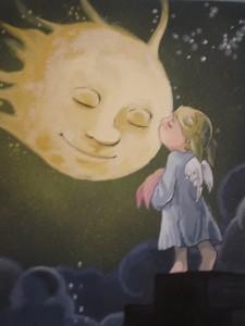 Goodnight Moon.1