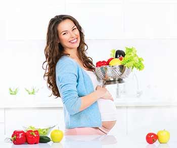 _pregnancy-diet