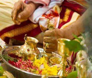 चित्रगुप्त पूजा का आज है विशेष योग, जानिए शुभ मुहूर्त, विधि, नियम और कथा