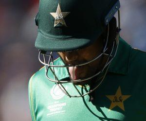 इस पाकिस्तानी बल्लेबाज के आसपास भी नहीं फटक पा रहे भारतीय बल्लेबाज, कोहली से आगे निकले रोहित शर्मा