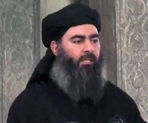 अंडरवियर से पहचाना गया दुनिया का सबसे खूंखार आतंकवादी, जमीन में छिपाए था अरबों रुपये का खजाना