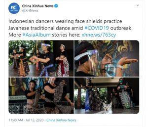 बिना फेस शील्ड पहने डांस नहीं कर सकते यहां के लोग, कोरोना से लड़ने के लिए खास तैयारी में ये देश