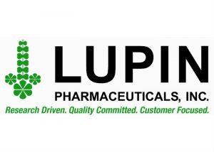 कोरोना के इलाज में सफल एक और दवा को बिक्री की अनुमति, अब तक 6 कंपनियों की सफल हो चुकी हैं दवाएं