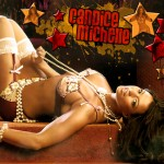 Candice-Michell-professional-wrestling-675346_1280_960