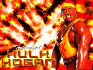 hulk_hogan_1