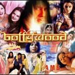 [Bollywood Movies] तभी टूटेगा फॉर्मूला