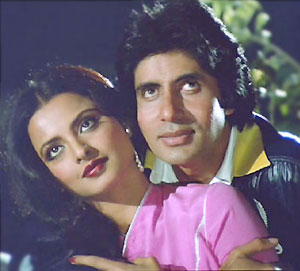 bollywood best couples