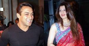 Bollywood's Love Stories: सलमान खान की गर्लफ्रेंड