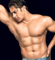 salmaan khan hit movies